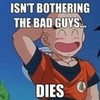 XD dbz9000 photo