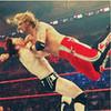 Edge and Sheamus  nooon photo