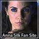 AnnaSilkFanSite