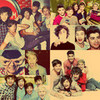 one direction being them directionlover photo