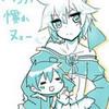 Image found on HaruAki