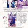 CCF Sponsored child, Nasira Gambia EA aerostockians photo