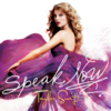 Speak Now! I love this song! guess this song! 5542 photo