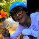 loganshan's photo