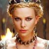 Evil Queen QueridaPantufa photo