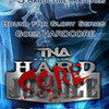 TNA Hardcore Justice 2012 RoyalSatanas photo