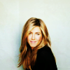 Jennifer Anniston  AdeTiffSan photo