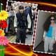 1DSelG's photo