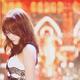 Kim_TaeYeon's photo