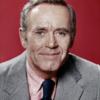Henry Fonda roxyiscool999 photo