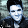 Elvis Presley edoidge photo