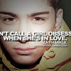 true dat Zayn! LuvZaynmalik1D photo