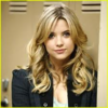 Ashley Benson  jojo99a photo