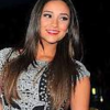 Shay Mitchlel jojo99a photo