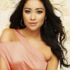 Shay Mitchell jojo99a photo
