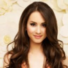 Troian Avery Bellisario  jojo99a photo