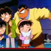 Poor Shinichi XD BirdG photo