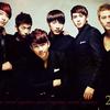 All 2PM <3 temario97 photo