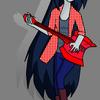 Marceline the Vampire queen 154 photo