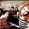 Paramore <3 Ruth2457 photo