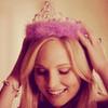 Caroline ♥ mrsalexrybak photo