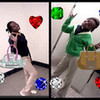 me and mi bestie navijohnson1 photo