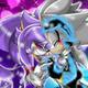 Blaze-Princess's photo