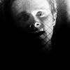 vampire_sessah@lj Evanescent photo