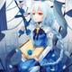 animedevil_6's photo