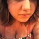 Blueberryplz's photo