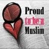 proud to be muslim ninjasrawesome photo
