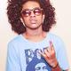 Princetons1g_