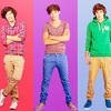 One Direction Angel_1996 photo