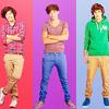 One Direction Angel_1996 photo