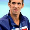 Michael Phelps TD_life14 photo
