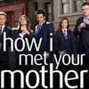 How I Met Your Mother TD_life14 photo