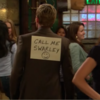 How I Met Your Mother -Swarley TD_life14 photo