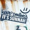 ~keep smiling its sunnah ninjasrawesome photo