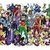 Teen Titans!!!!! KoriAnders photo