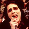 Gerard Way <3 mrsalexrybak photo