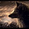 WolfMaster5 photo