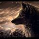 WolfMaster5's photo