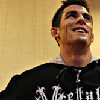 Dominick Cruz (credit: me) VampiresRevenge photo