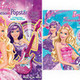 Princess-Barbie's photo