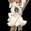 Anime_luv611 photo