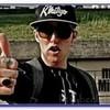 Mac Miller :) xMs-NerdySwaggx photo