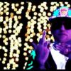 Loud Music Video xMs-NerdySwaggx photo