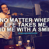 :) Quotes xMs-NerdySwaggx photo