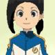 haruka-menami's photo
