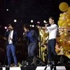 1Directionluv1D photo